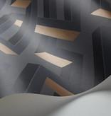 Cole-Son LUXOR 105/1001 Wallpaper