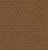 Cole-Son Weave Bruin En Donkerbruin. 92/9044 Behang