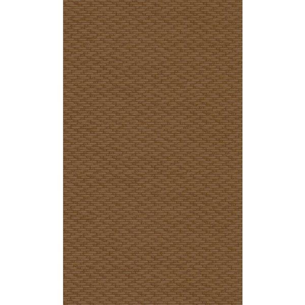 Weave Bruin En Donkerbruin. 92/9044
