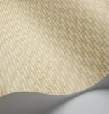 Cole-Son Weave Beige En Wit 92/9042 Behang