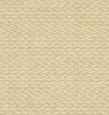 Cole-Son Weave Beige En Wit 92/9042 Wallpaper
