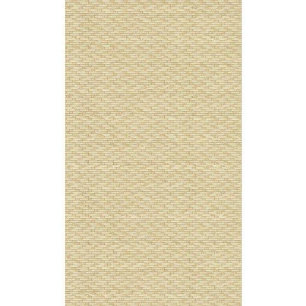 Weave Beige En Wit 92/9042