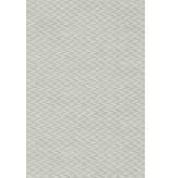 Cole-Son Weave Grijs En Wit 92/9041 Behang