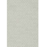 Cole-Son Weave Grijs En Wit 92/9041 Wallpaper
