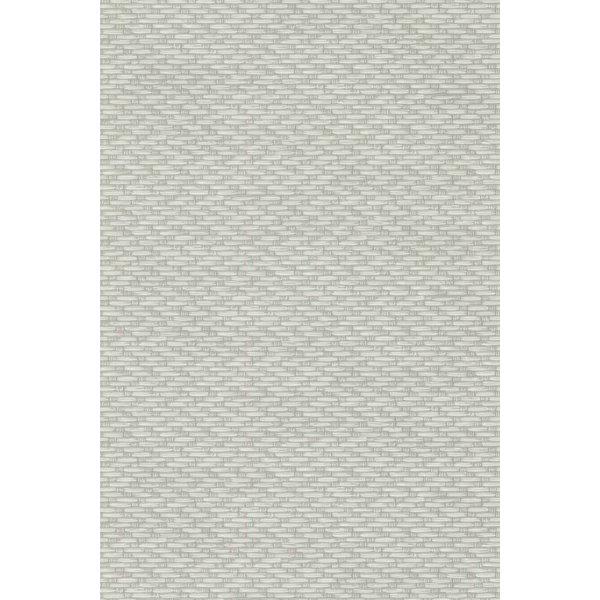Weave Grijs En Wit 92/9041