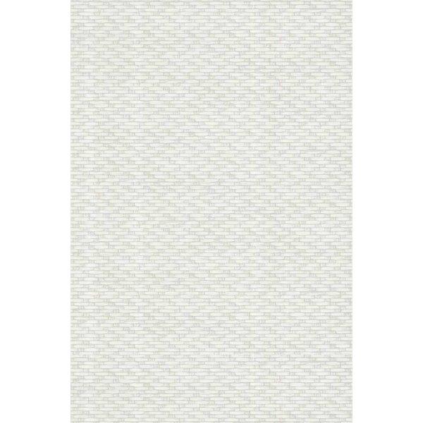 Weave Lichtgrijs En Wit 92/9040