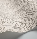 Cole-Son Wood Grain Wit En Grijs 92/5028 Behang