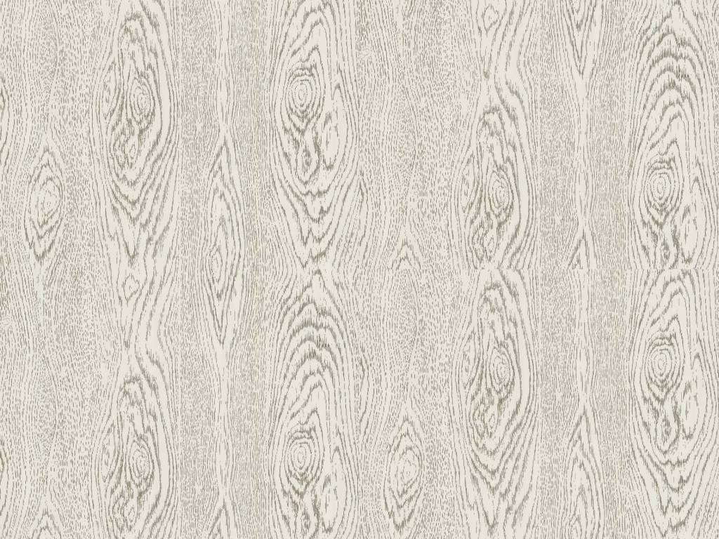 Wood grain wit en grijs 92 5028 de mooiste muren - Wit behang en grijs ...