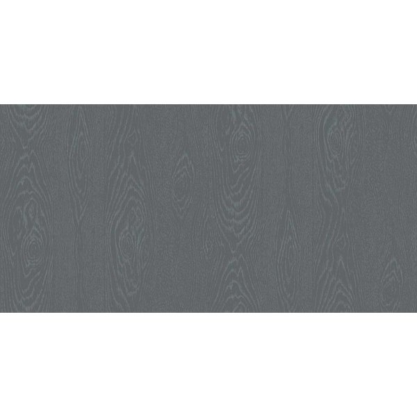 Wood Grain Donkerblauw En Grijs 92/5027