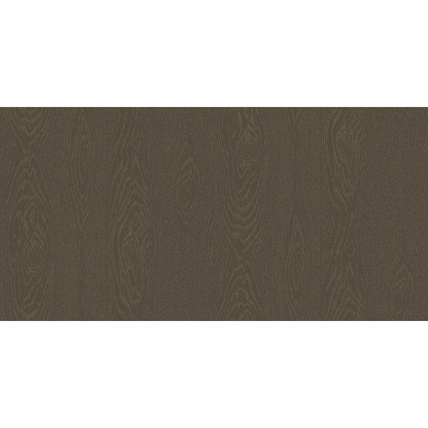 Wood Grain Donkerblauw En Grijs 92/5025