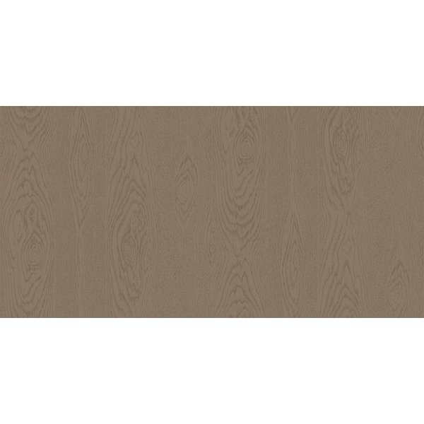 Wood Grain 92/5024