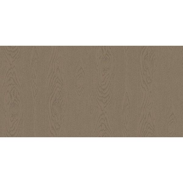 Wood Grain Grijsblauw En Grijs 92/5024