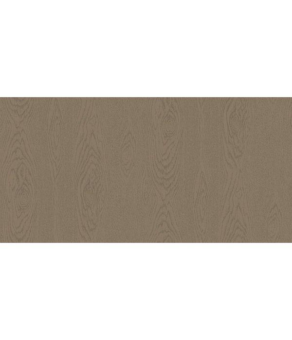 Cole-Son Wood Grain Grijsblauw En Grijs 92/5024 Wallpaper