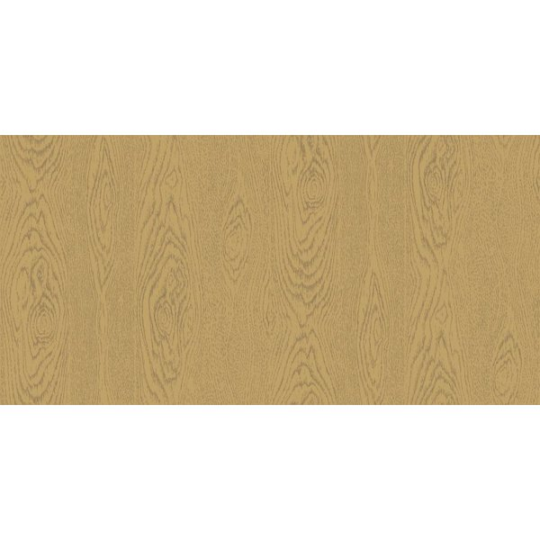 Wood Grain Goud En Grijs 92/5023
