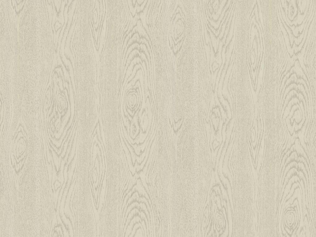 Wood grain gebroken wit en grijs 92 5022 de mooiste muren - Wit behang en grijs ...