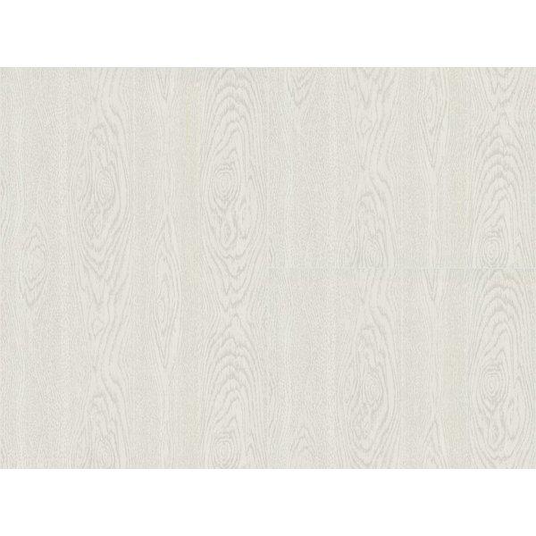 Wood Grain Gebroken Wit En Grijs 92/5021