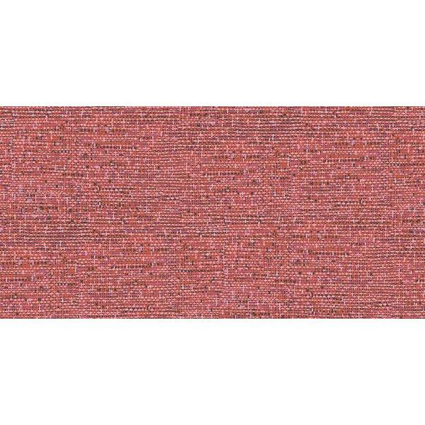 Tweed Roze, Paars, Rood, Zwart En Lichtgrijs 92/4020
