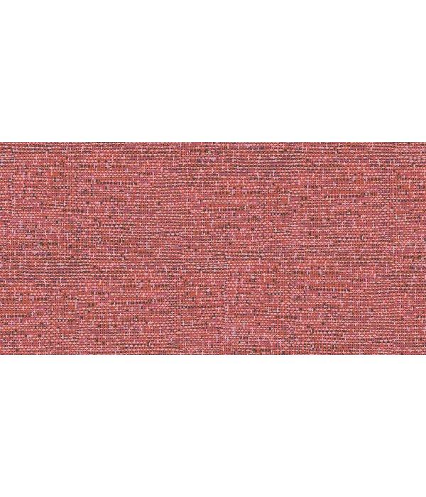Cole-Son Tweed Roze, Paars, Rood, Zwart En Lichtgrijs 92/4020 Behang