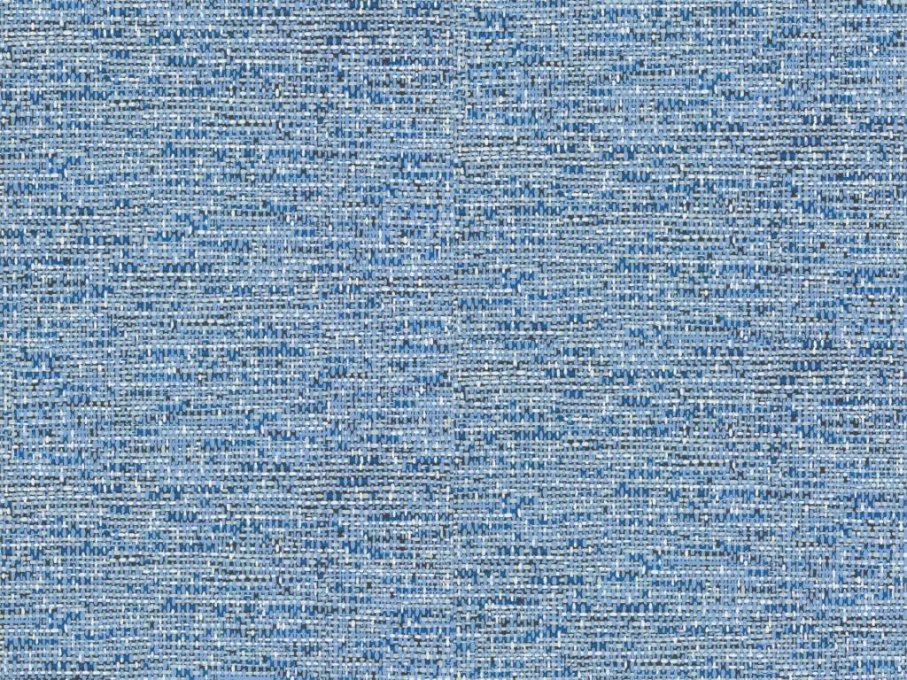 Tweed wit grijs lichtblauw blauw zwart en grijs 92 4019 de mooiste muren - Wit behang en grijs ...