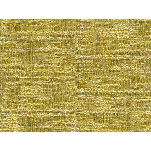 Tweed Wit, Geel, Grijs, Oranje En Lichtbeige 92/4018