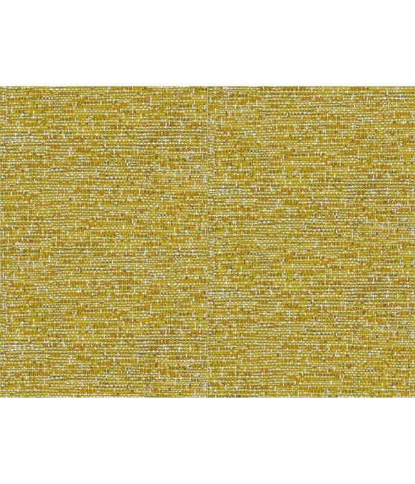 Cole-Son Tweed Wit, Geel, Grijs, Oranje En Lichtbeige 92/4018 Wallpaper