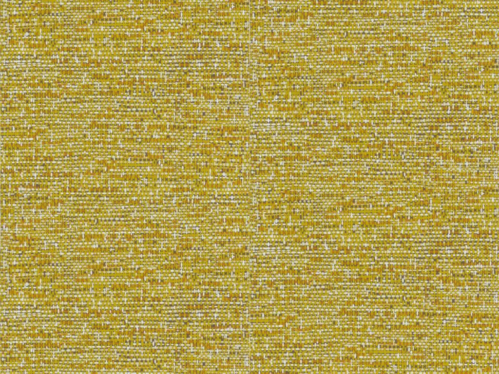 Tweed wit geel grijs oranje en lichtbeige 92 4018 de mooiste muren - Wit behang en grijs ...