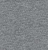 Cole-Son Tweed Wit, Grijs, Donkerblauw En Donkergrijs 92/4017 Wallpaper