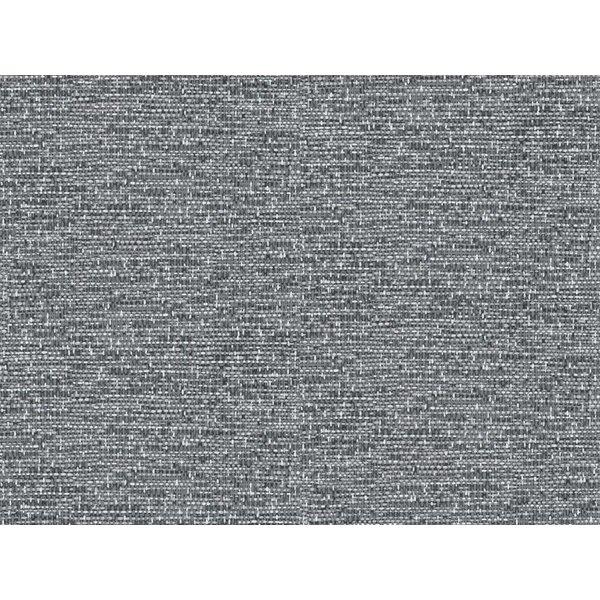 Tweed Wit, Grijs, Donkerblauw En Donkergrijs 92/4017