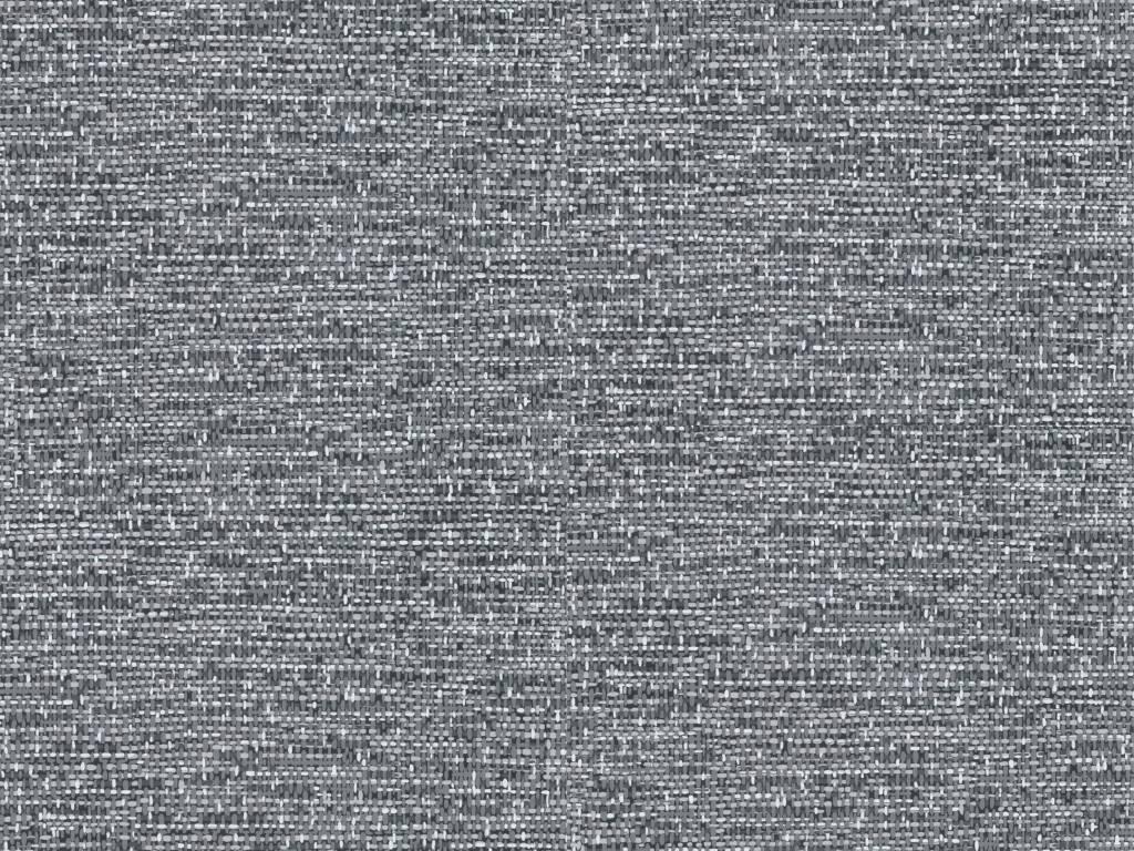 Tweed wit grijs donkerblauw en donkergrijs 92 4017 de mooiste muren - Wit behang en grijs ...