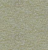 Cole-Son Tweed Blauw, Groen, Wit, Grijs En Beige 92/4016 Wallpaper