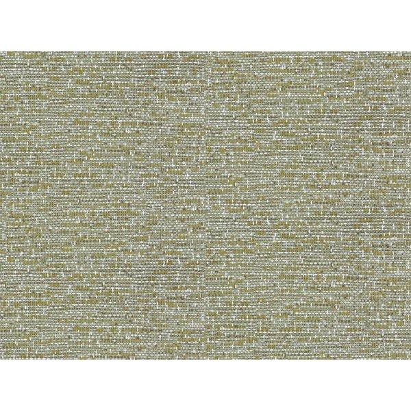Tweed Blauw, Groen, Wit, Grijs En Beige 92/4016