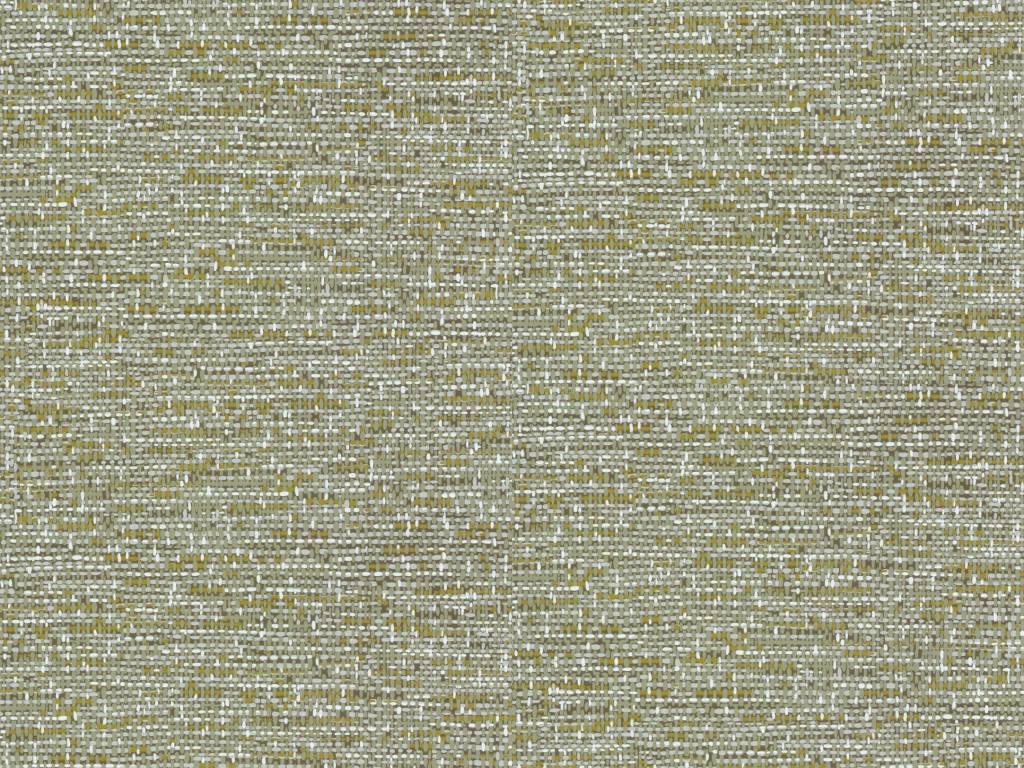 Tweed blauw groen wit grijs en beige 92 4016 de mooiste muren - Wit behang en grijs ...
