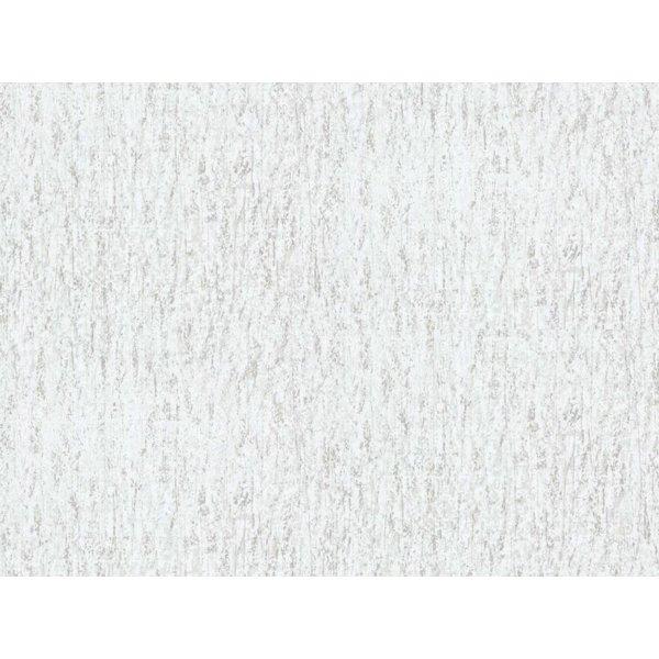 Concrete Lichtblauw En Grijs 92/3014