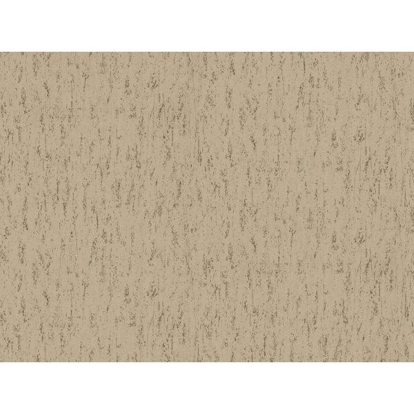Concrete Lichtbeige/Geel En Groengrijs 92/3013