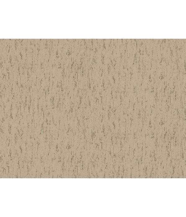 Cole-Son Concrete Lichtbeige/Geel En Groengrijs 92/3013 Behang