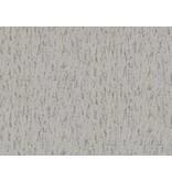 Cole-Son Concrete Gebroken Wit En Grijs 92/3012 Wallpaper
