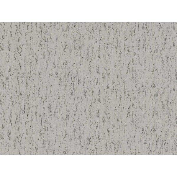 Concrete Gebroken Wit En Grijs 92/3012