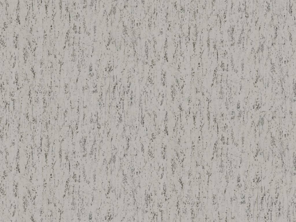 Concrete gebroken wit en grijs 92 3012 de mooiste muren - Wit behang en grijs ...