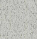 Cole-Son Concrete Lichtblauw En Grijs 92/3011 Behang