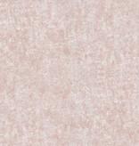 Cole-Son Salvage Roze En Wit 92/11050 Behang