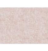 Cole-Son Salvage Roze En Wit 92/11050 Wallpaper