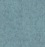 Cole-Son Salvage Blauw En Donkerblauw 92/11049 Behang