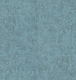 Cole-Son Salvage Blauw En Donkerblauw 92/11049 Wallpaper