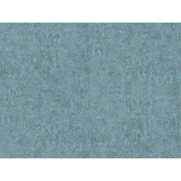 Salvage Blauw En Donkerblauw 92/11049