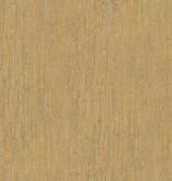 Cole-Son Crackle Metallic Goud En Bruin 92/1006 Behang
