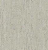 Cole-Son Crackle Metallic Zilver En Goud 92/1005 Behang