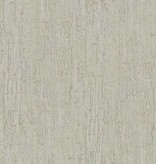 Cole-Son Crackle Metallic Zilver En Goud 92/1005 Wallpaper