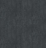 Cole-Son Crackle Donkerblauw En Zilver 92/1004 Wallpaper