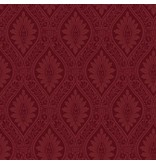 Cole-Son FLORENCE Rood En Bordeaux 88/9040 Behang
