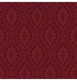 Cole-Son FLORENCE Rood En Bordeaux 88/9040 Wallpaper